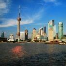 上海大视野